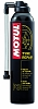 Motul Герметик колес P3 Tyre Repair 300 ml (102990)