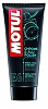 Motul E6 Chrome & Alu Polish Полироль для хрома 100 ml (103001)