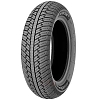 Мотошина 120/80 R14 Michelin City Grip Winter 58S TL Передняя (Front)