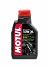 Motul Fork Oil Expert medium/heavy 15W Масло вилочное 1 литр (105931)
